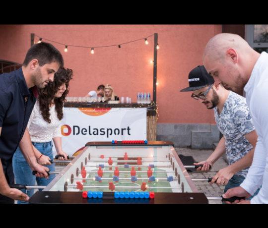 delasport team 3