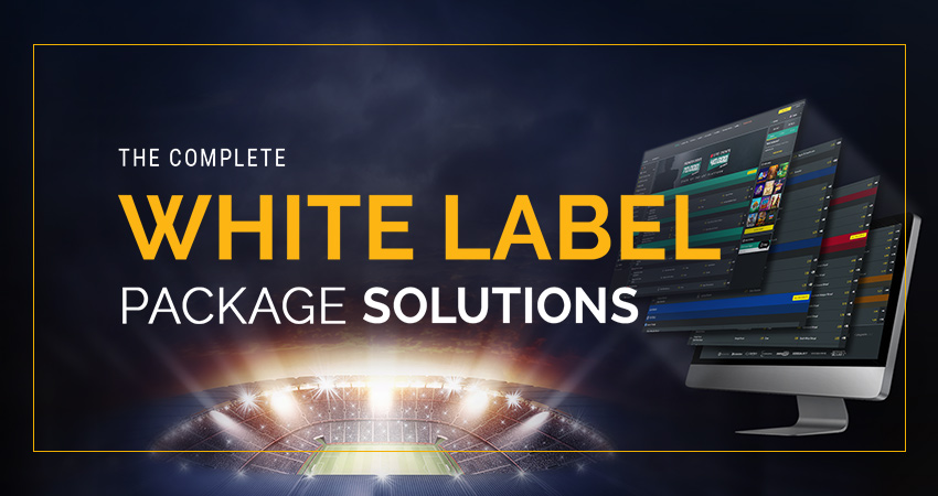 Main Features of Delasport's White Label Solution